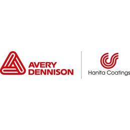 Avery Dennison Hanita