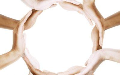 שיווק הוליסטי – 360 מעלות (או.. איך מתקרבים לגולשים?)