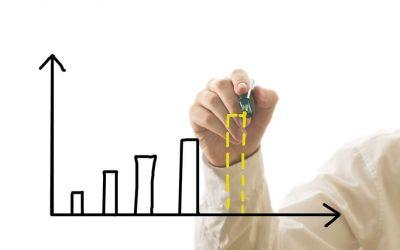 האם אפשר לשפר תוצאות עסקיות באמצעות חווית משתמש?