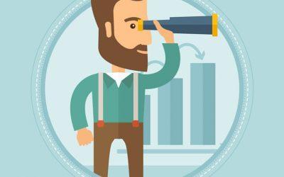 איך מזהים הזדמנויות עסקיות בזירות הדיגיטליות?