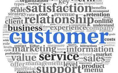 אסטרטגיה דיגיטלית רב ערוצית – עוברים למיקוד בלקוח