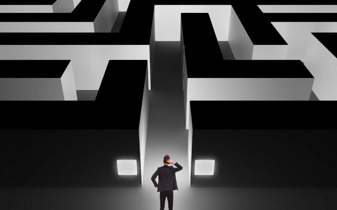 איך ליצור תרבות ארגונית תומכת טרנספורמציה דיגיטלית?
