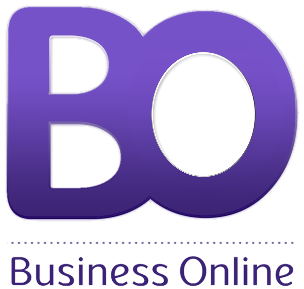 BO - Business Online