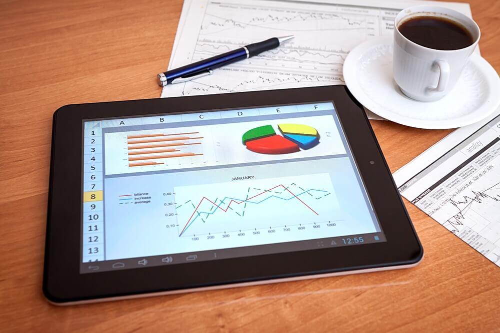 איך בוחרים חברת ייעוץ בתחום הדיגיטל?