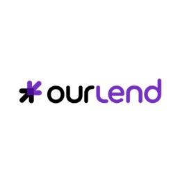 OurLend