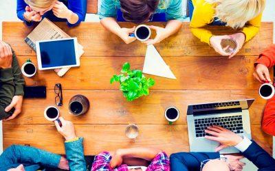 איך מתכננים מענה לצרכנים מודל 2021?