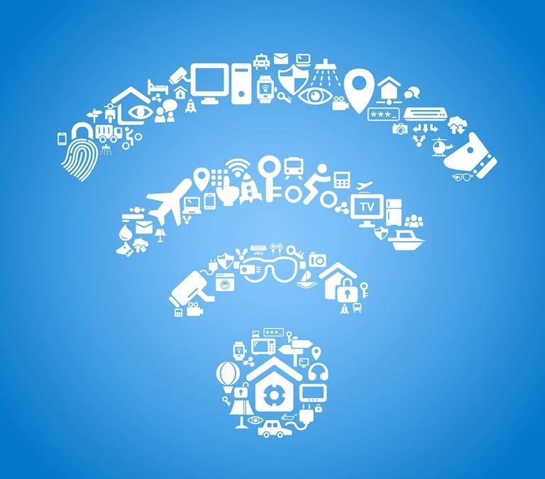 דיגיטל זה לא רק אינטרנט