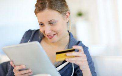 מסחר אלקטרוני וחווית משתמש: איך לגרום לגולשים לקנות?