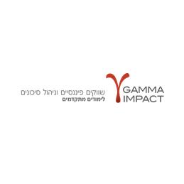 GAMA IMPACT