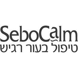 SeboCalm