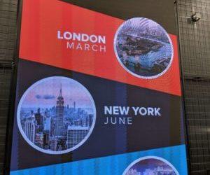 7 תובנות מכנס Insurtech, ניו יורק 2019– לא רק לעוסקים בביטוח!