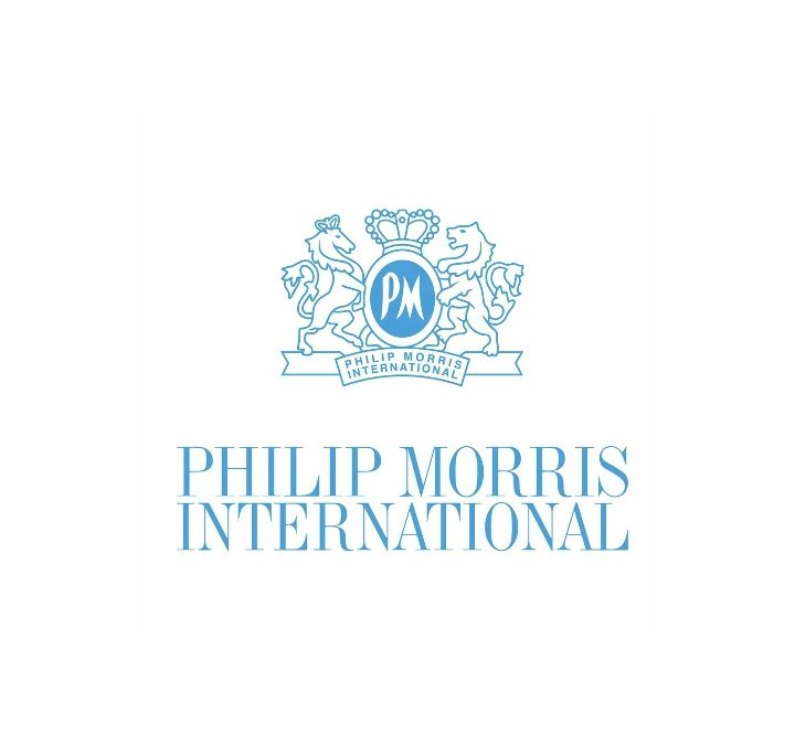 פיליפ מוריס