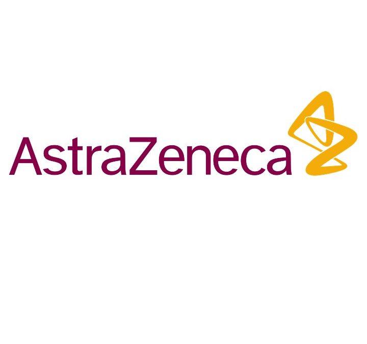 אסטרה-זנקה